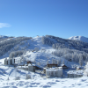 valberg-crdits-office-tourisme-valberg-4